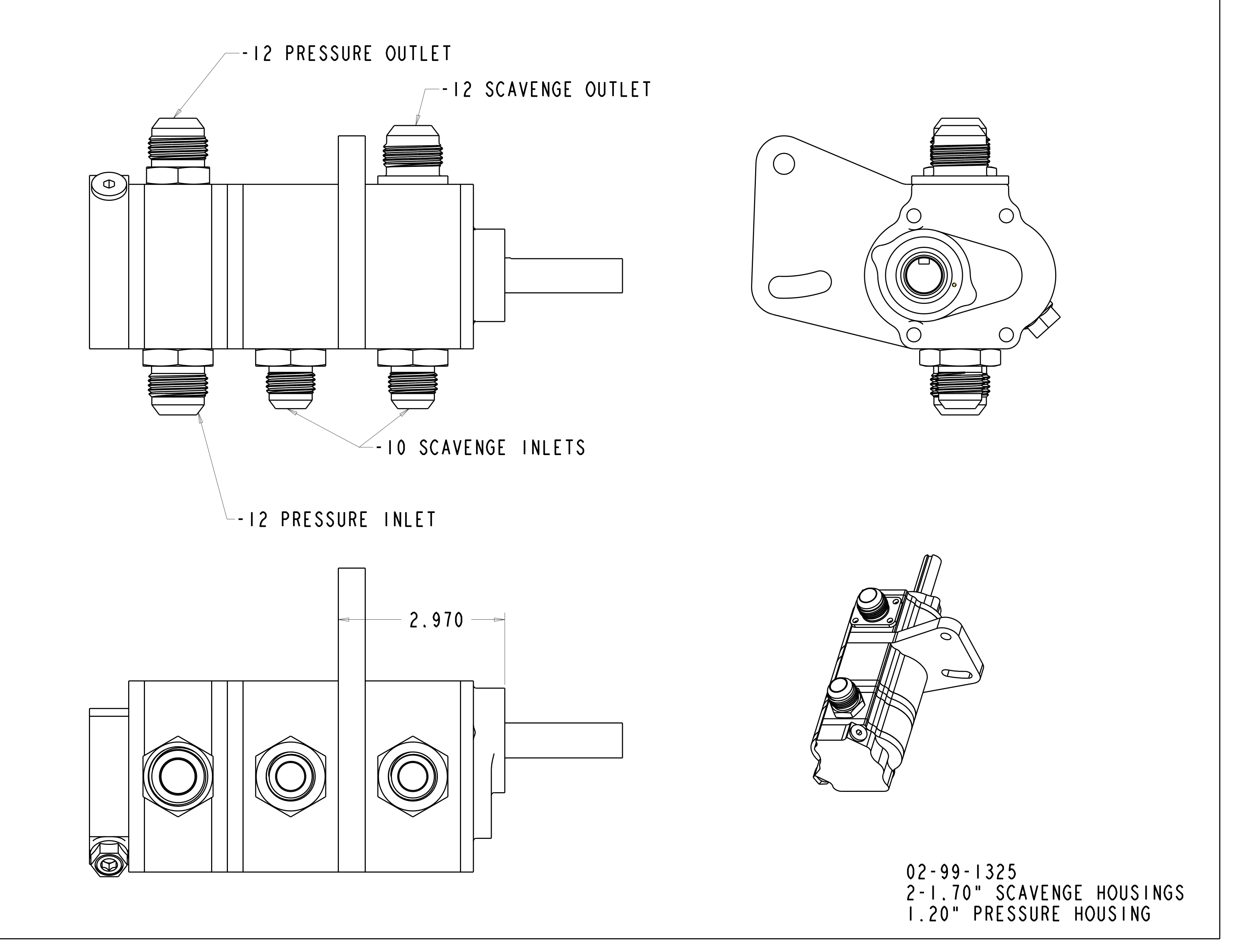 99 civic ignition switch wiring diagram starter ford electrical for 2001 isuzu