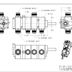 2003 Bmw X5 Stereo Wiring Diagram Vga Cable 9 Pin Audio 2002 Auto