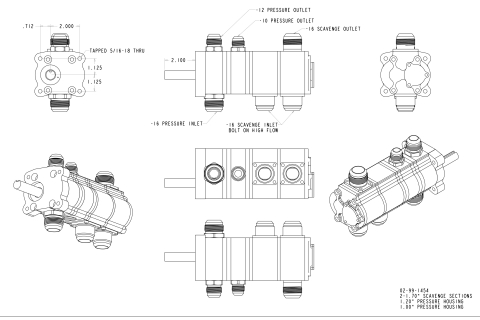Mack Dump Truck Diagram Mack Pump Diagram Wiring Diagram