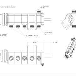 97 Buick Lesabre Serpentine Belt Diagram Rj45 Patch Cable Wiring 1997 Riviera Imageresizertool Com