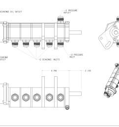 1997 buick riviera belt diagram trusted wiring diagram 1989 buick electra park avenue sedan 1989 buick [ 5100 x 3300 Pixel ]
