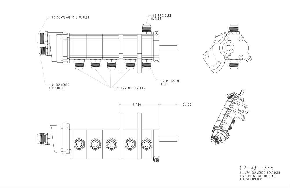 medium resolution of 1997 buick riviera belt diagram trusted wiring diagram 1989 buick electra park avenue sedan 1989 buick