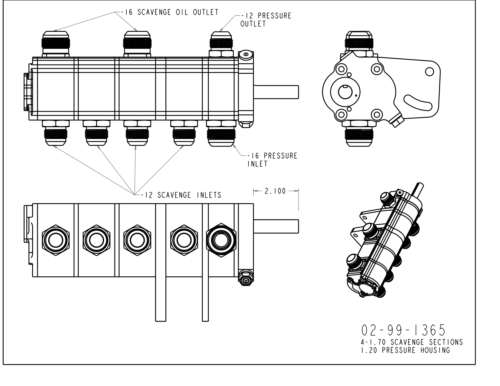 Bmw 323i Serpentine Belt Diagram