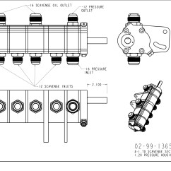 Bmw E36 Vacuum Hose Diagram Headlight Relay Wiring 99 323i Fuse Box Location Imageresizertool Com