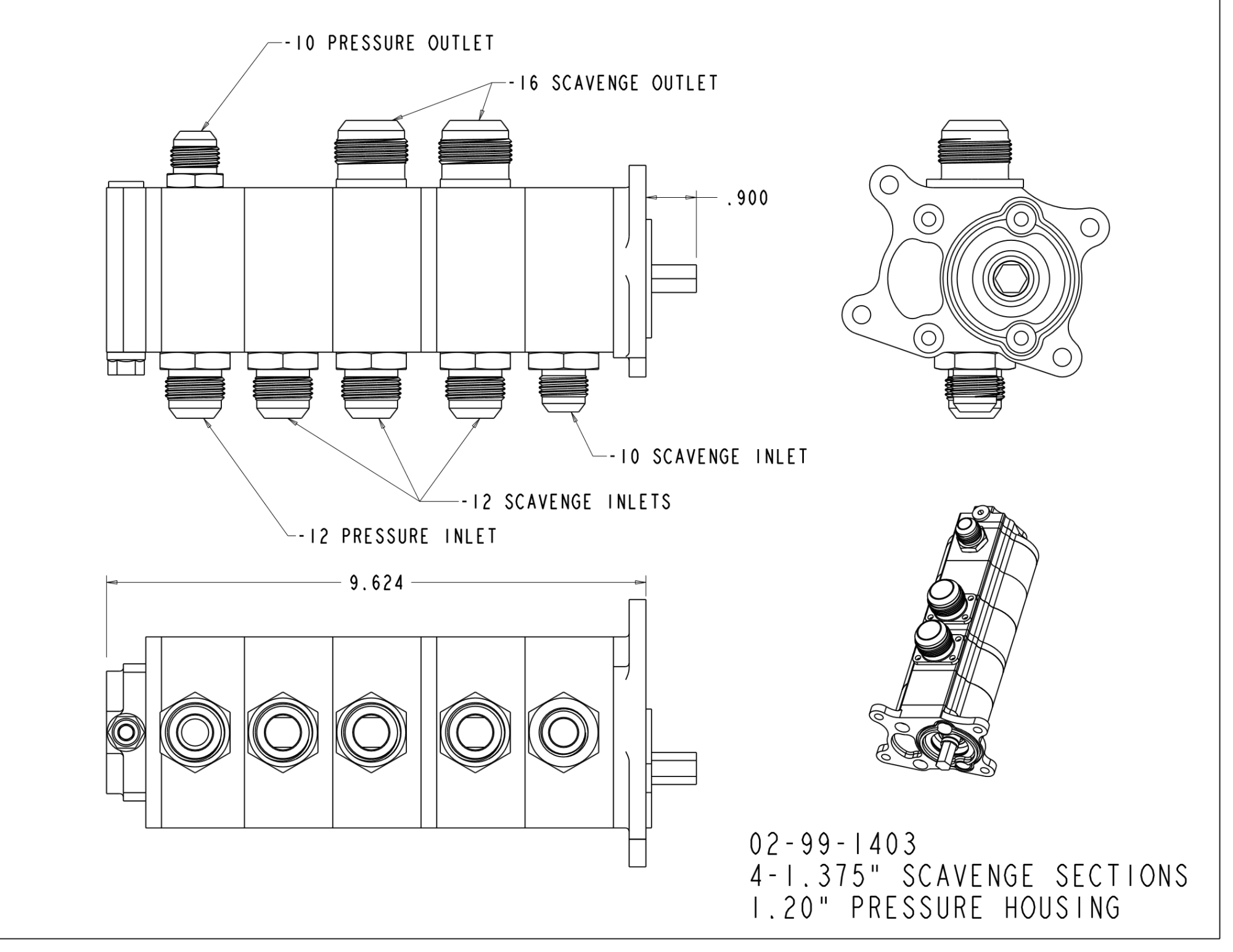 hight resolution of 4g63 engine block diagram html imageresizertool com 4g63t engine diagram 4g63t vacuum diagram