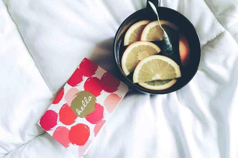 Lutter efficacement et naturellement contre la grippe
