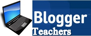 Blogger Teachers with Reliable Contact