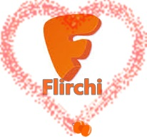 Flirchi online dating