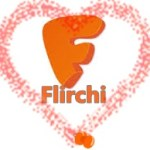 Flirchi Sign Up | Flirchi Sign In on www.flirchi.com