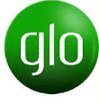 Glo Android Plans Subscription codes