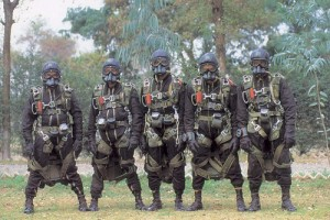 best special forces in the world
