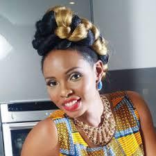 Top 3 Nigeria Richest Female Musician | Their Net Worth