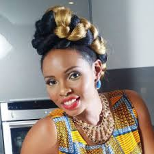 Yemi Alade's current net worth
