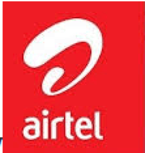 AIRTEL Android Subscription codes