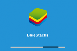 download bluestacks App For PC Windows