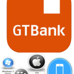 How to Download GTBank Mobile App