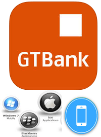How to Download GTBank Mobile App - www.gtbank.com