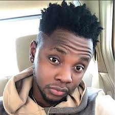 Kiss Daniel's total net worth