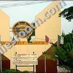How to Check 2015/2016 Unilag Post UTME Results