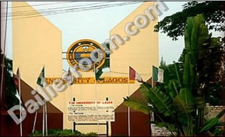 2015 Unilag Post UTME Results is Out