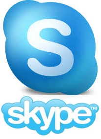 Download Skype free IM video calls - Skype Sign Up