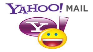 www.yahoo.com/mail sign in and more