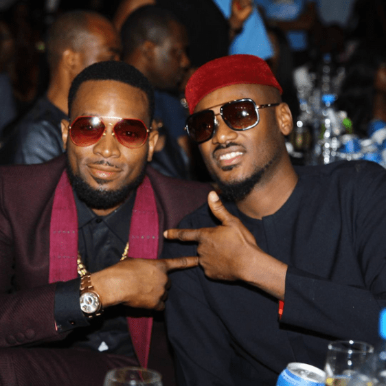 2Face Idibia -Dbanj 2Face Idibia Concert Full Details With Amazing Photos - Check