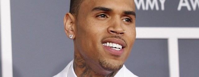 Chris Brown denied Australian visa Over Rihanna Beating