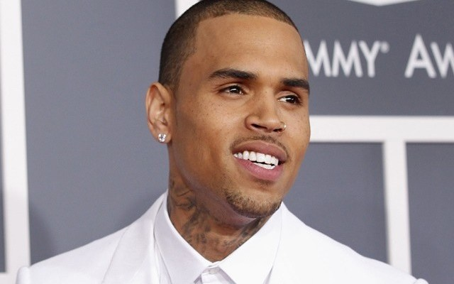 Chris Brown denied Australian visa Over Rihanna Beating