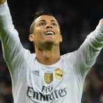 Check Out Cristiano Ronaldo Goals | CR7 UEFA Champions League hat trick Video for 2015