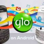 MTN GLO ETISALAT and AIRTEL Android Plans Subscription