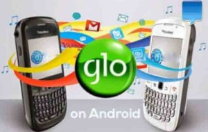 MTN GLO ETISALAT and AIRTEL Android Plans Subscription codes