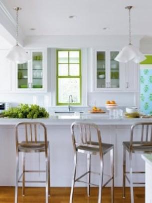 kitchen room design idea5