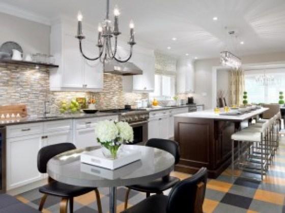 kitchen room design idea8