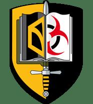 NBC Defence Institute Full Details