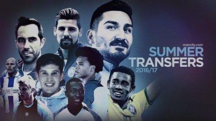 Man City Players Salaries Update - Still Yaya Tiure & Aguero Highest Paid