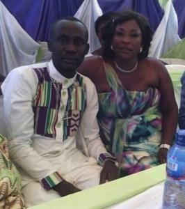 Popular Ghanaian actress divorces husband 4 days after wedding – See More Details