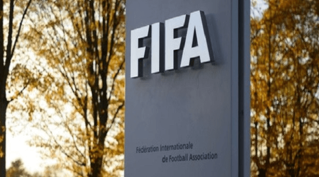 FIFA General Secretary Jerome Valcke has been sacked by Fifa - 7 Confirmed FIFA Presidential Election Candidatures