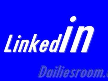 LinkedIn Sign Up – LinkedIn Registration | Sign In on www.linkedin.com