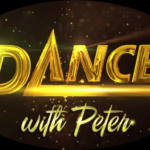 Watch Episode 5 of Dance with Peter with Peter Okoye