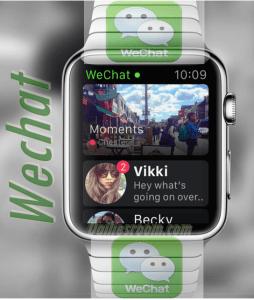 www.wechat.com Registration, Wechat Login / Wechat Download