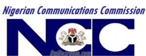NCC Gives MTN Deadline To Pay N1.04 Trillion Fine
