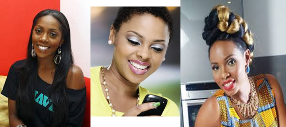 Top 3 Nigeria Richest Female Musician | Their Net Worth
