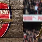 Arsenal Players Salaries Update 2015/16  – Ozil Highest Paid