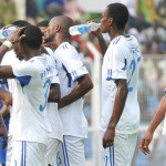 Enyimba FC Players Salary and Current Contract Details