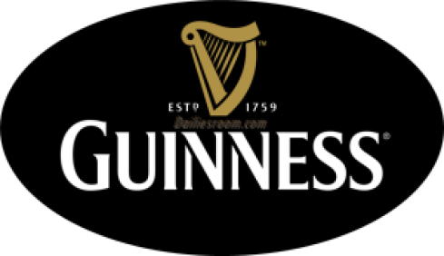 NAFDAC fines Guinness N1b - Punishment Season