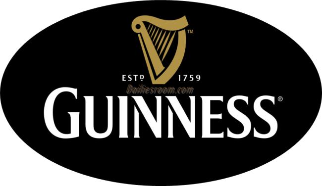 NAFDAC fines Guinness N1b - Punishment Season