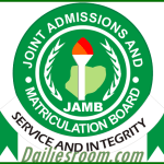 Download Jamb Syllabus For 2016 / 2019 Jamb Examination