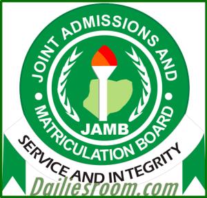 Adamawa State JAMB Registration Centres