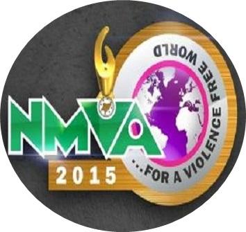 2015 Nigerian Music Video Awards (NMVA) Nominees List